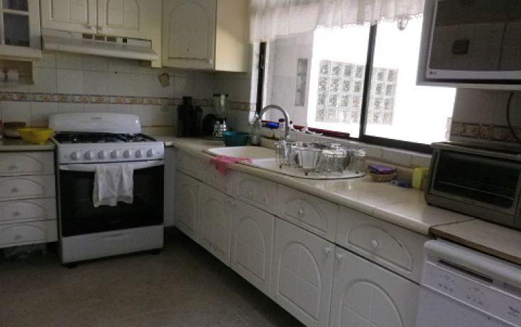 Foto de casa en condominio en venta en, contadero, cuajimalpa de morelos, df, 1106011 no 05