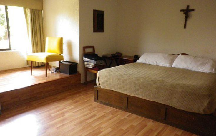 Foto de casa en condominio en venta en, contadero, cuajimalpa de morelos, df, 1106011 no 06