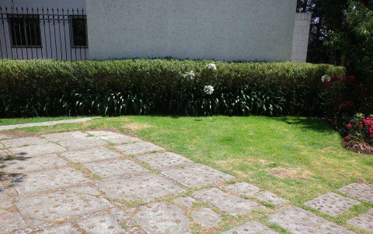 Foto de casa en condominio en venta en, contadero, cuajimalpa de morelos, df, 1106011 no 07