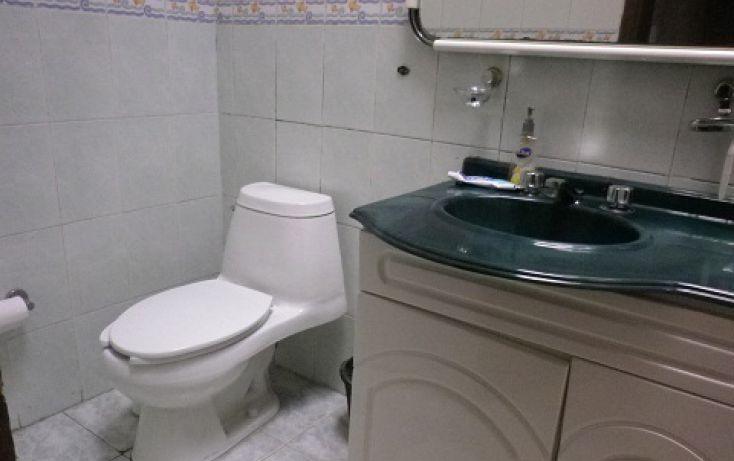 Foto de casa en condominio en venta en, contadero, cuajimalpa de morelos, df, 1106011 no 09