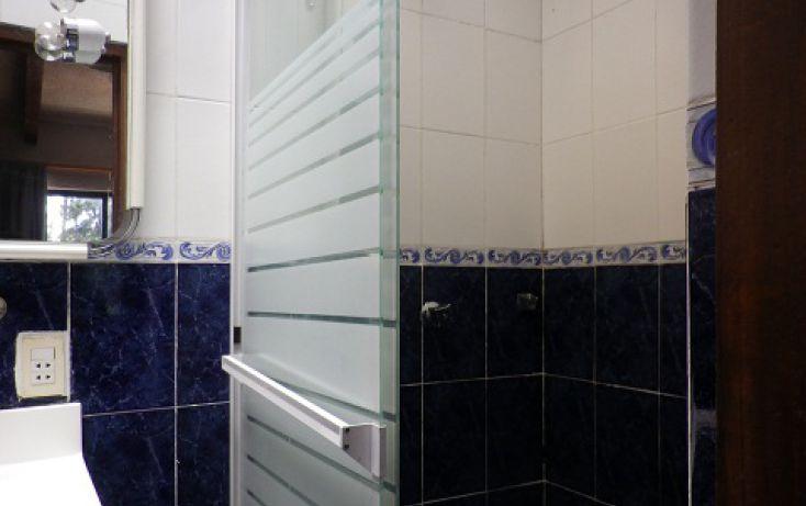 Foto de casa en condominio en venta en, contadero, cuajimalpa de morelos, df, 1106011 no 10