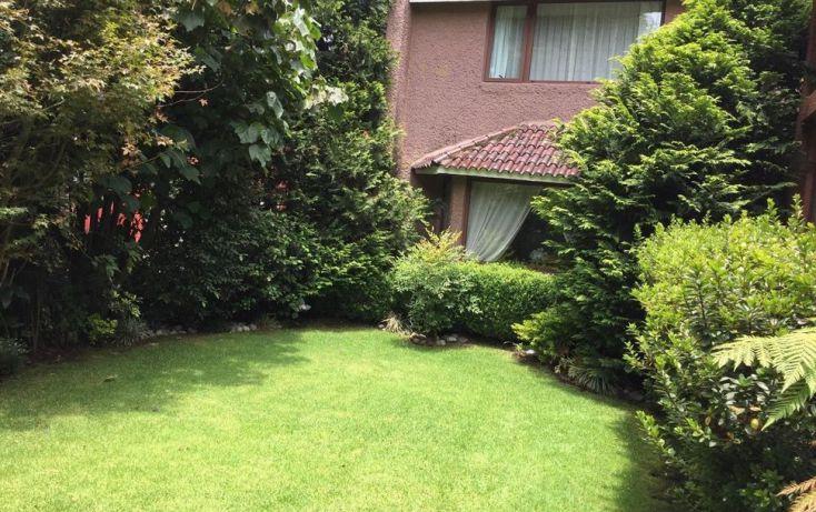 Foto de casa en condominio en venta en, contadero, cuajimalpa de morelos, df, 1149133 no 01