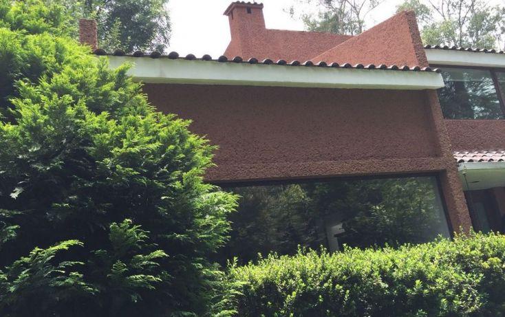 Foto de casa en condominio en venta en, contadero, cuajimalpa de morelos, df, 1149133 no 02