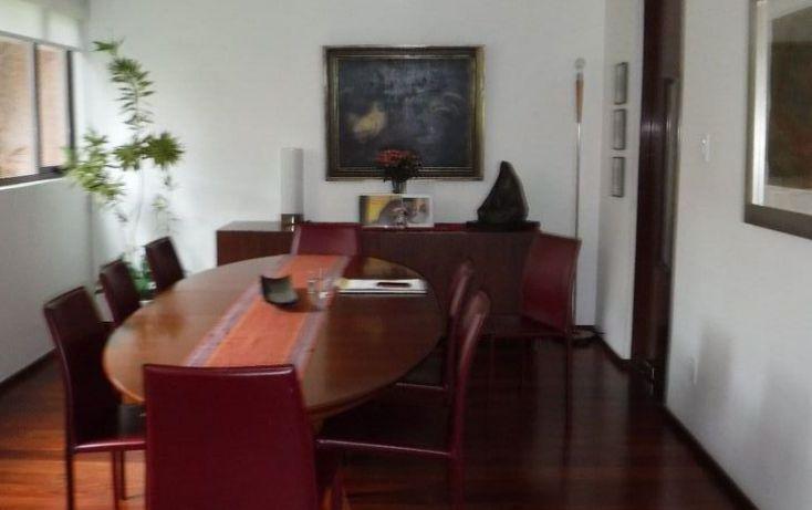 Foto de casa en condominio en venta en, contadero, cuajimalpa de morelos, df, 1149133 no 03