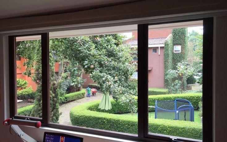 Foto de casa en condominio en venta en, contadero, cuajimalpa de morelos, df, 1149133 no 04