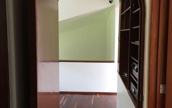 Foto de casa en condominio en venta en, contadero, cuajimalpa de morelos, df, 1149133 no 05