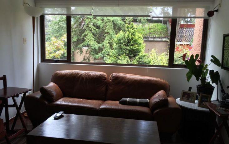 Foto de casa en condominio en venta en, contadero, cuajimalpa de morelos, df, 1149133 no 06
