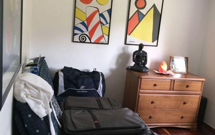 Foto de casa en condominio en venta en, contadero, cuajimalpa de morelos, df, 1149133 no 07
