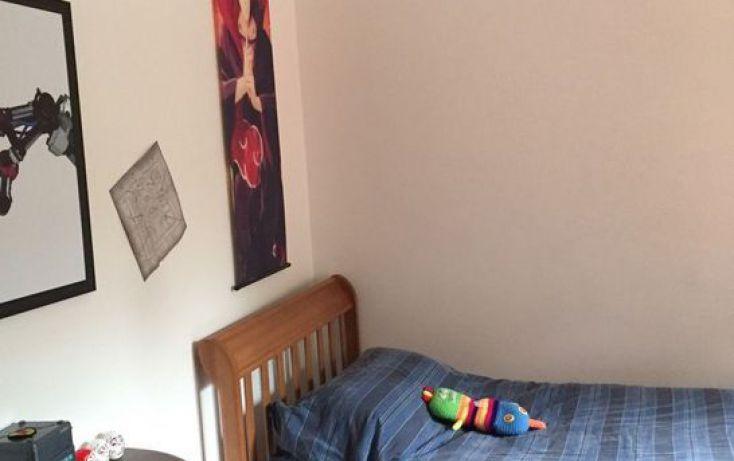 Foto de casa en condominio en venta en, contadero, cuajimalpa de morelos, df, 1149133 no 08