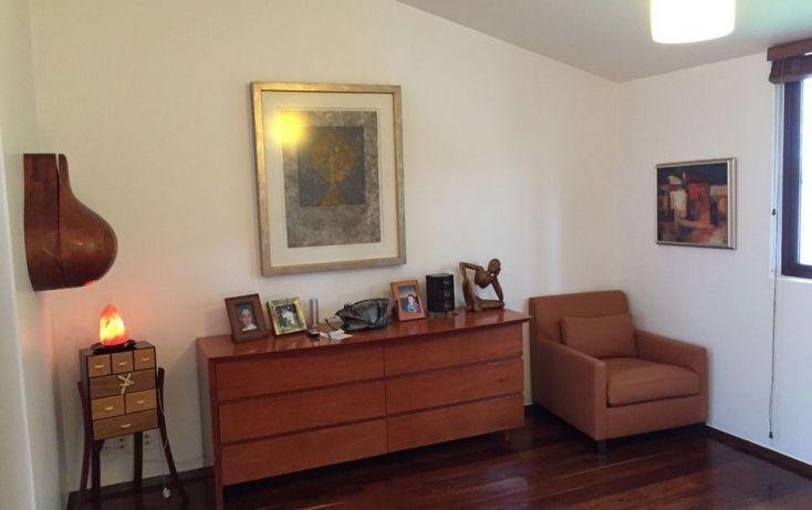 Foto de casa en condominio en venta en, contadero, cuajimalpa de morelos, df, 1149133 no 09
