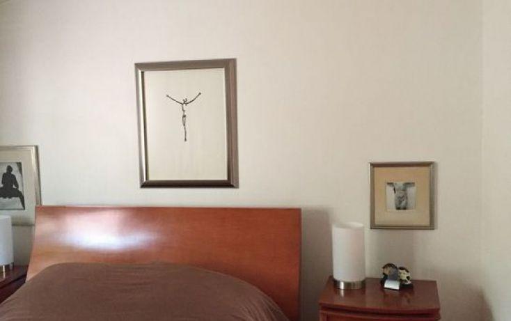 Foto de casa en condominio en venta en, contadero, cuajimalpa de morelos, df, 1149133 no 10