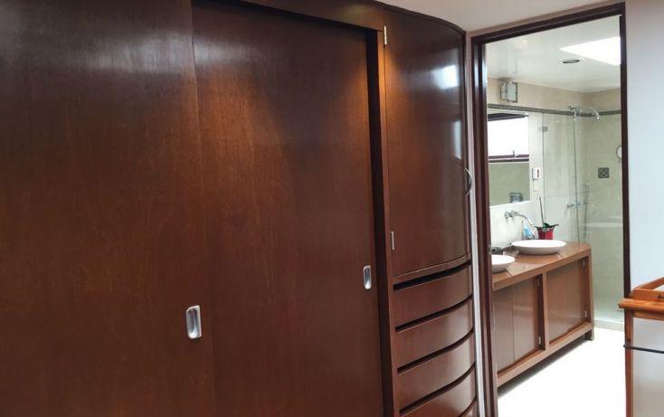 Foto de casa en condominio en venta en, contadero, cuajimalpa de morelos, df, 1149133 no 11