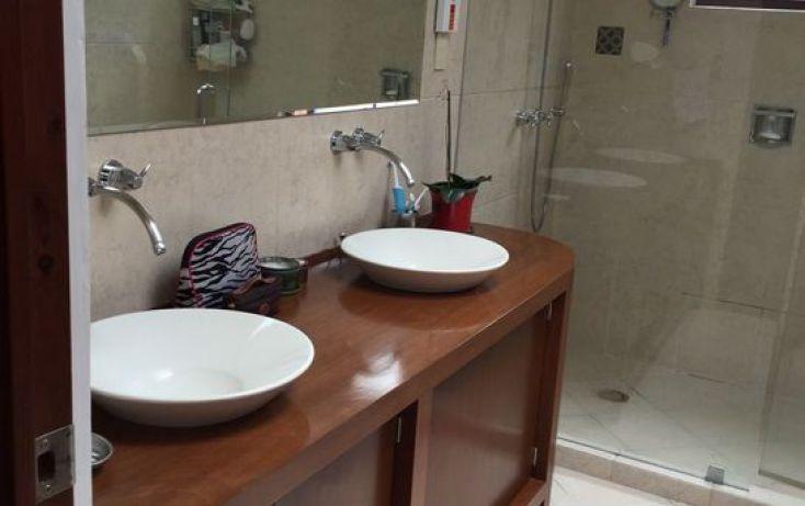 Foto de casa en condominio en venta en, contadero, cuajimalpa de morelos, df, 1149133 no 12