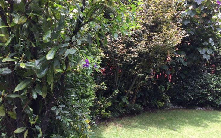 Foto de casa en condominio en venta en, contadero, cuajimalpa de morelos, df, 1149133 no 13