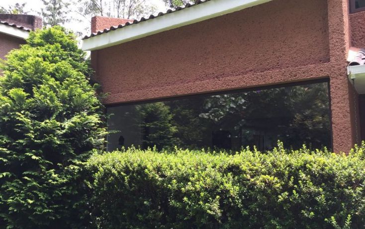Foto de casa en condominio en venta en, contadero, cuajimalpa de morelos, df, 1149133 no 14