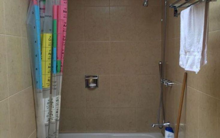 Foto de casa en condominio en venta en, contadero, cuajimalpa de morelos, df, 1149133 no 15