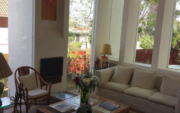 Foto de casa en venta en, contadero, cuajimalpa de morelos, df, 1683567 no 02