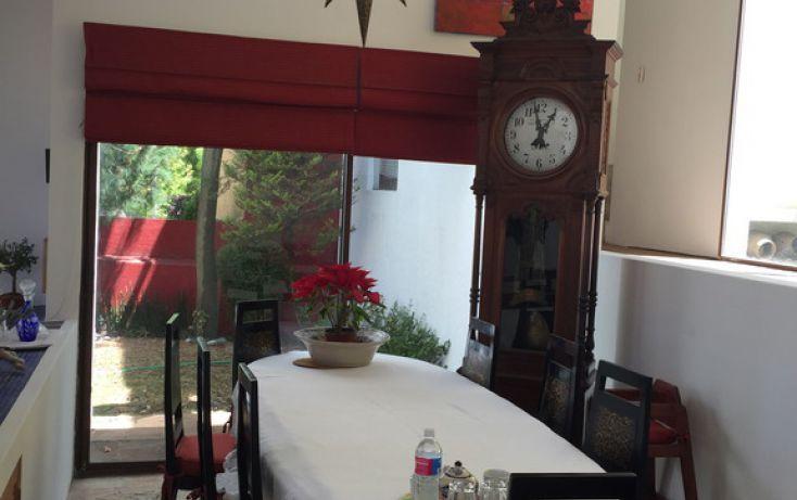 Foto de casa en venta en, contadero, cuajimalpa de morelos, df, 1683567 no 03
