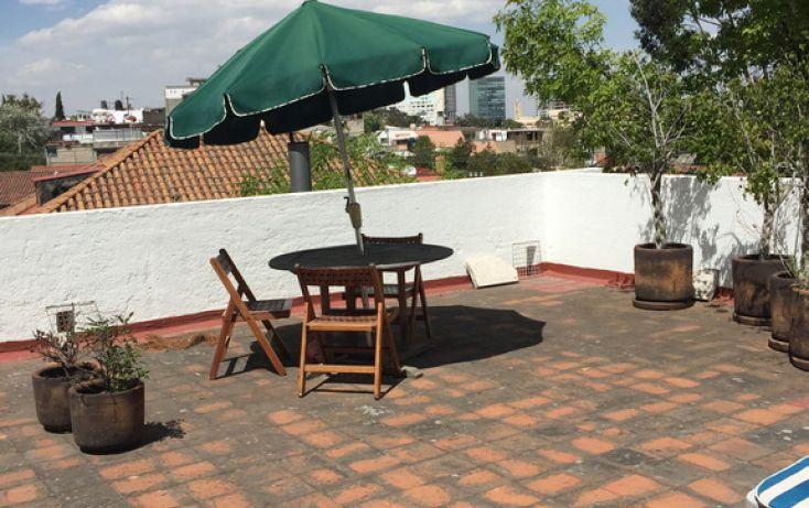 Foto de casa en venta en, contadero, cuajimalpa de morelos, df, 1683567 no 04