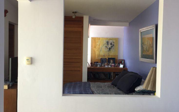 Foto de casa en venta en, contadero, cuajimalpa de morelos, df, 1683567 no 05