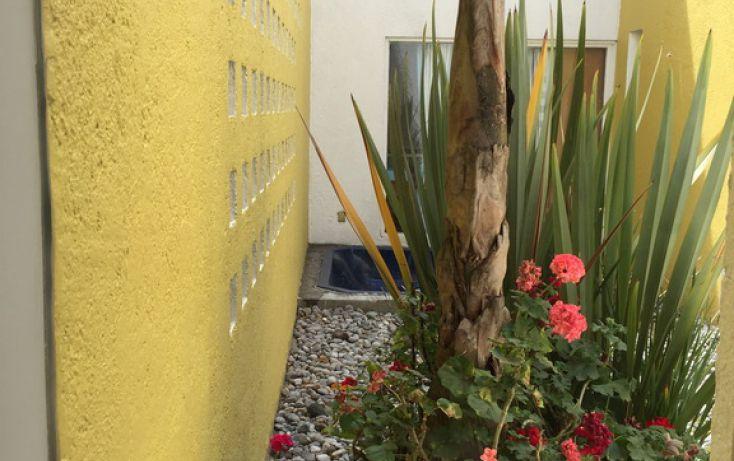 Foto de casa en venta en, contadero, cuajimalpa de morelos, df, 1683567 no 06