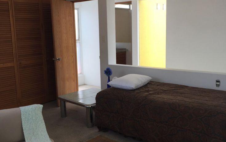 Foto de casa en venta en, contadero, cuajimalpa de morelos, df, 1683567 no 08