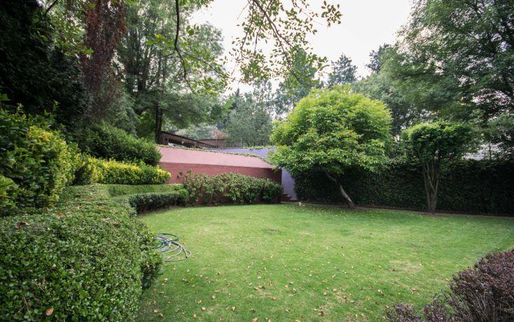 Foto de terreno habitacional en venta en, contadero, cuajimalpa de morelos, df, 1777112 no 01