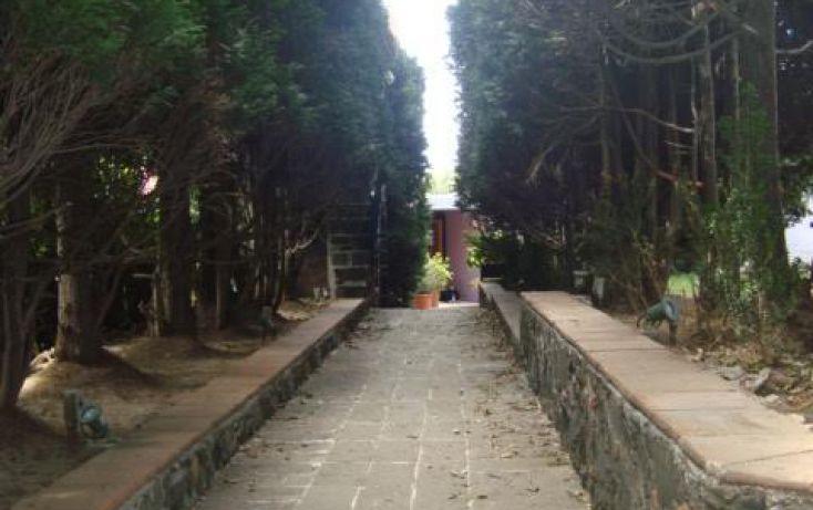 Foto de terreno habitacional en venta en, contadero, cuajimalpa de morelos, df, 1777112 no 05