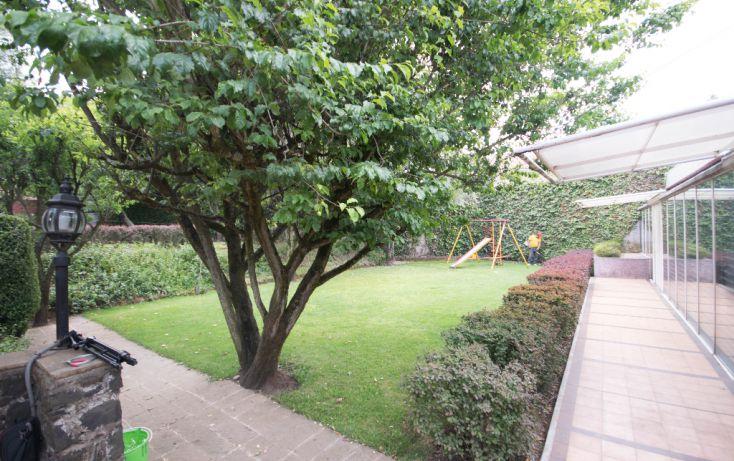 Foto de terreno habitacional en venta en, contadero, cuajimalpa de morelos, df, 1777112 no 06