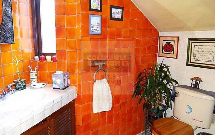 Foto de casa en venta en, contadero, cuajimalpa de morelos, df, 1849636 no 06