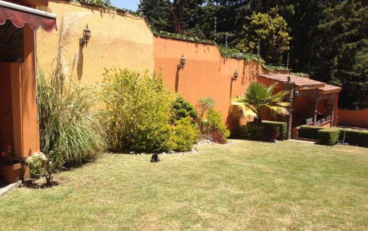 Foto de casa en venta en, contadero, cuajimalpa de morelos, df, 1862662 no 04