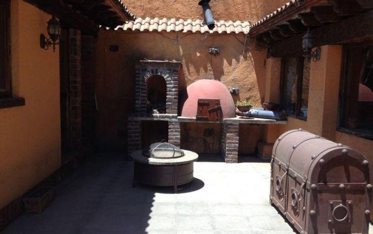 Foto de casa en venta en, contadero, cuajimalpa de morelos, df, 1862662 no 05