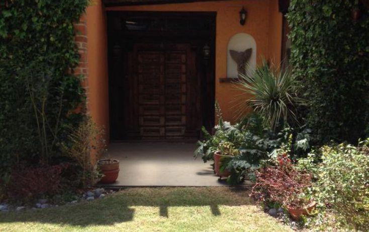Foto de casa en venta en, contadero, cuajimalpa de morelos, df, 1862662 no 06
