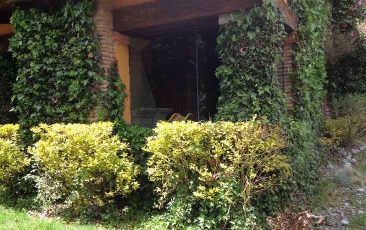 Foto de casa en venta en, contadero, cuajimalpa de morelos, df, 1862662 no 17