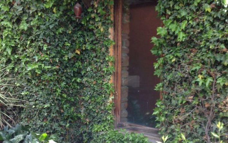 Foto de casa en venta en, contadero, cuajimalpa de morelos, df, 1862662 no 18