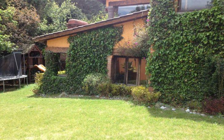 Foto de casa en venta en, contadero, cuajimalpa de morelos, df, 1862662 no 20