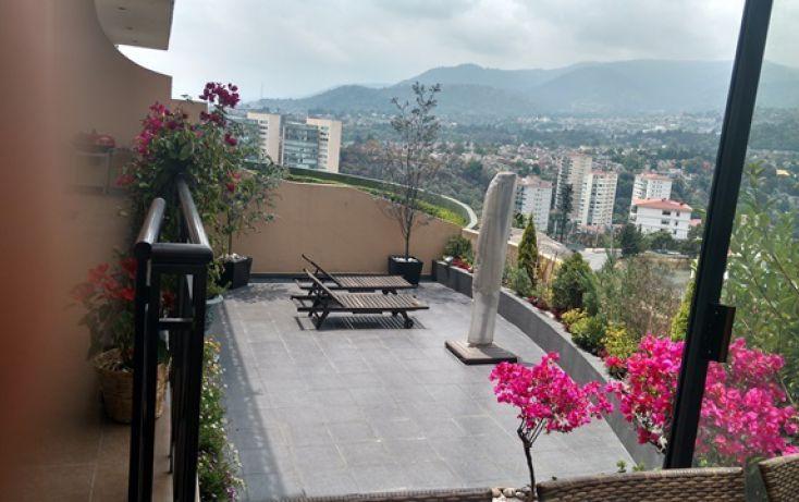 Foto de departamento en venta en, contadero, cuajimalpa de morelos, df, 1875424 no 03
