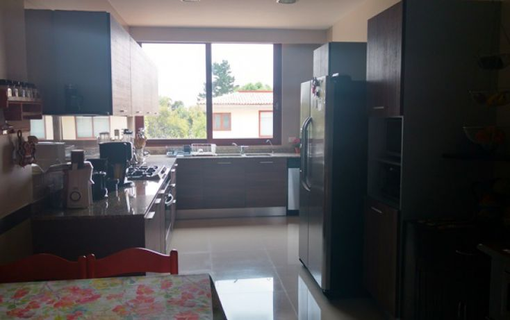 Foto de departamento en venta en, contadero, cuajimalpa de morelos, df, 1875424 no 07