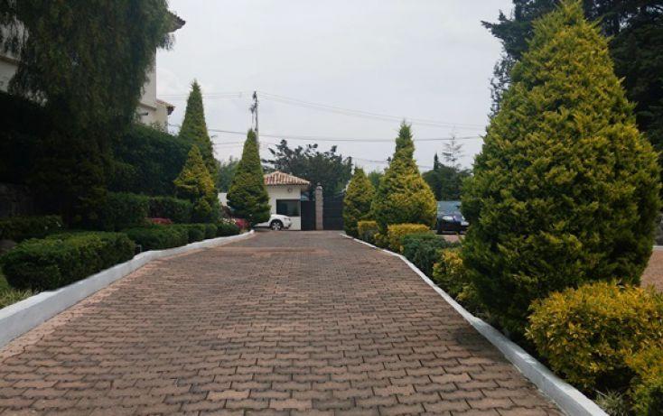 Foto de departamento en venta en, contadero, cuajimalpa de morelos, df, 1875424 no 13