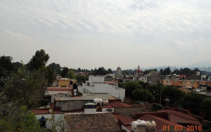 Foto de departamento en venta en, contadero, cuajimalpa de morelos, df, 1894436 no 08
