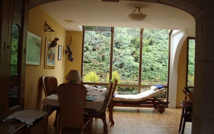 Foto de casa en venta en, contadero, cuajimalpa de morelos, df, 1927973 no 09
