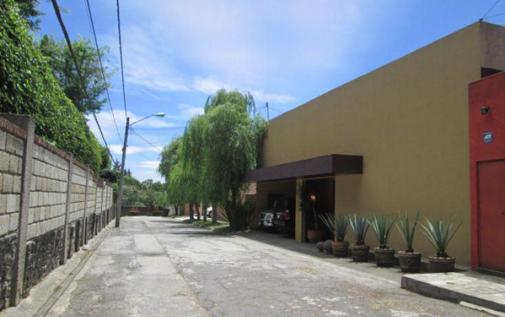 Foto de casa en venta en, contadero, cuajimalpa de morelos, df, 1941303 no 02