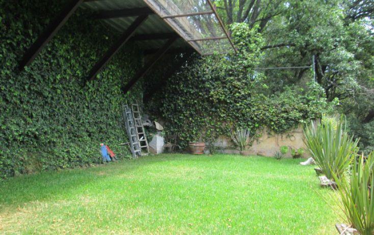 Foto de casa en venta en, contadero, cuajimalpa de morelos, df, 1941303 no 15