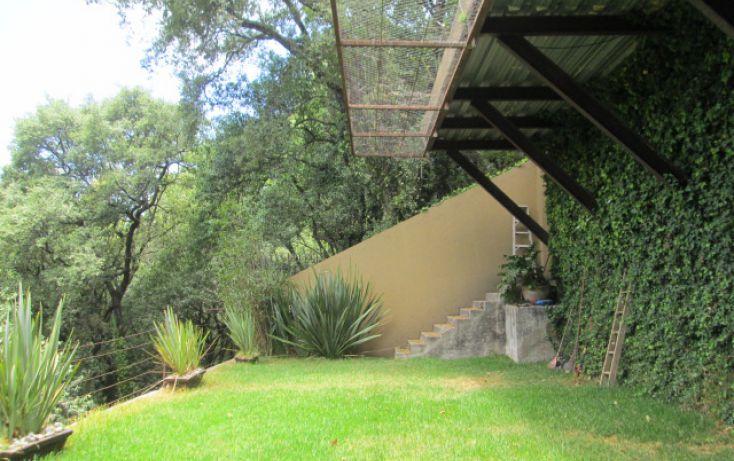 Foto de casa en venta en, contadero, cuajimalpa de morelos, df, 1941303 no 17