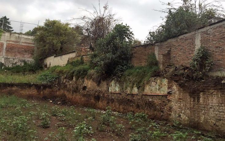 Foto de terreno habitacional en renta en, contadero, cuajimalpa de morelos, df, 1973080 no 01