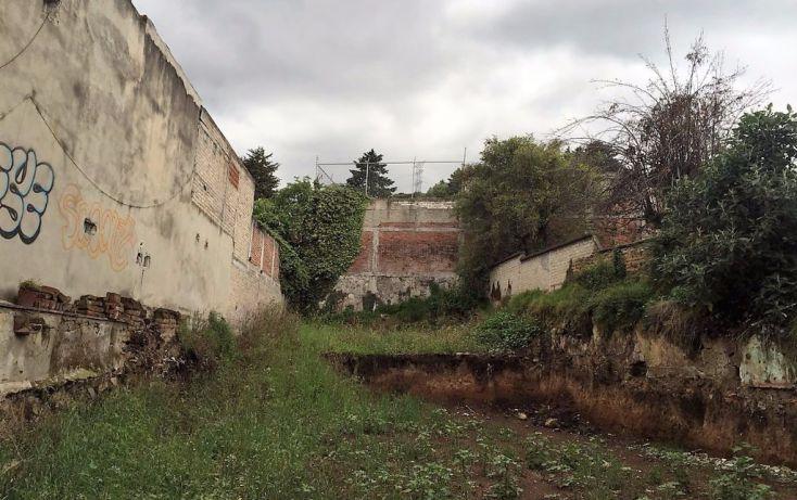 Foto de terreno habitacional en renta en, contadero, cuajimalpa de morelos, df, 1973080 no 04