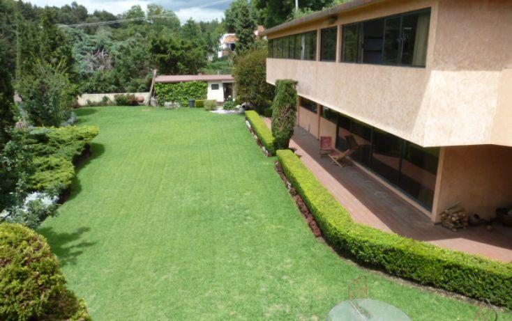 Foto de casa en venta en, contadero, cuajimalpa de morelos, df, 2004076 no 03