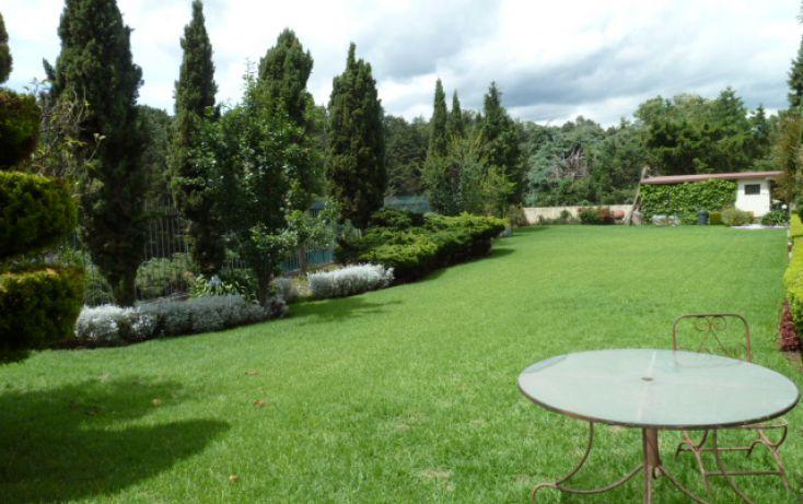 Foto de casa en venta en, contadero, cuajimalpa de morelos, df, 2004076 no 04