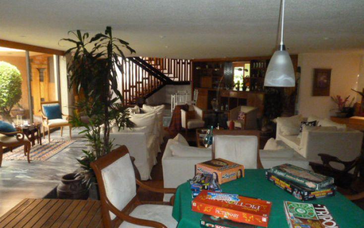 Foto de casa en venta en, contadero, cuajimalpa de morelos, df, 2004076 no 09
