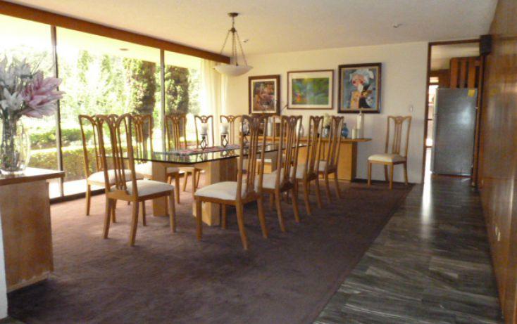 Foto de casa en venta en, contadero, cuajimalpa de morelos, df, 2004076 no 10